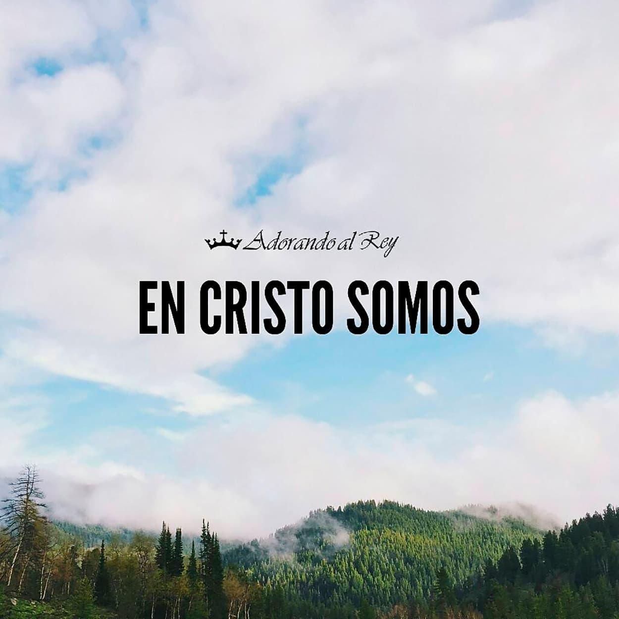 En Cristo Somos